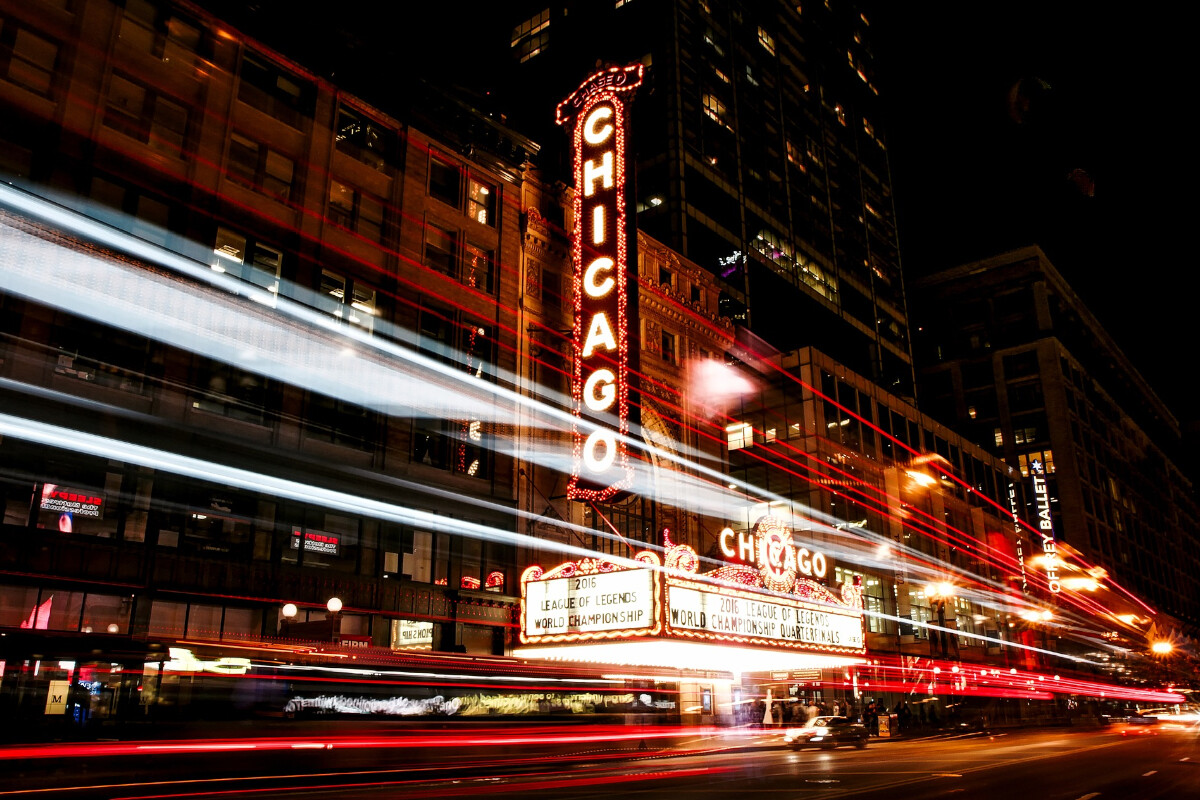 chicago marathon 2021
