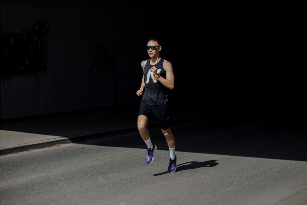 maratonico