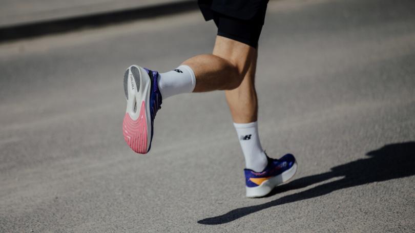 co robić po maratonie?