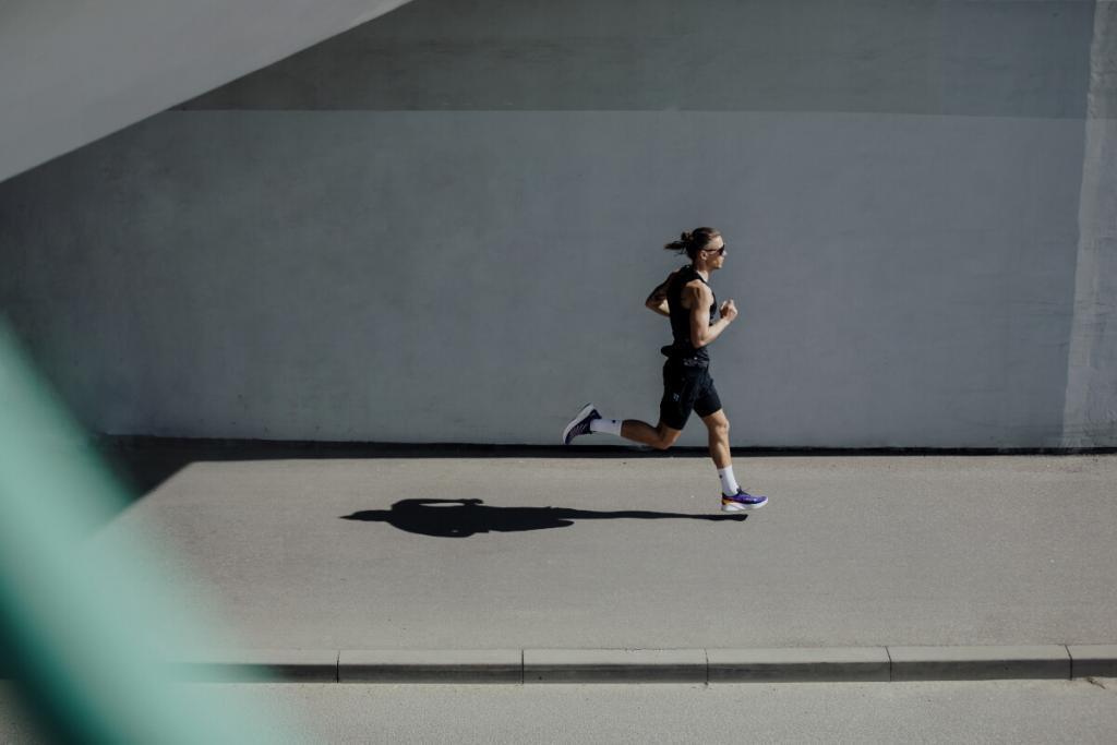 maratonico3