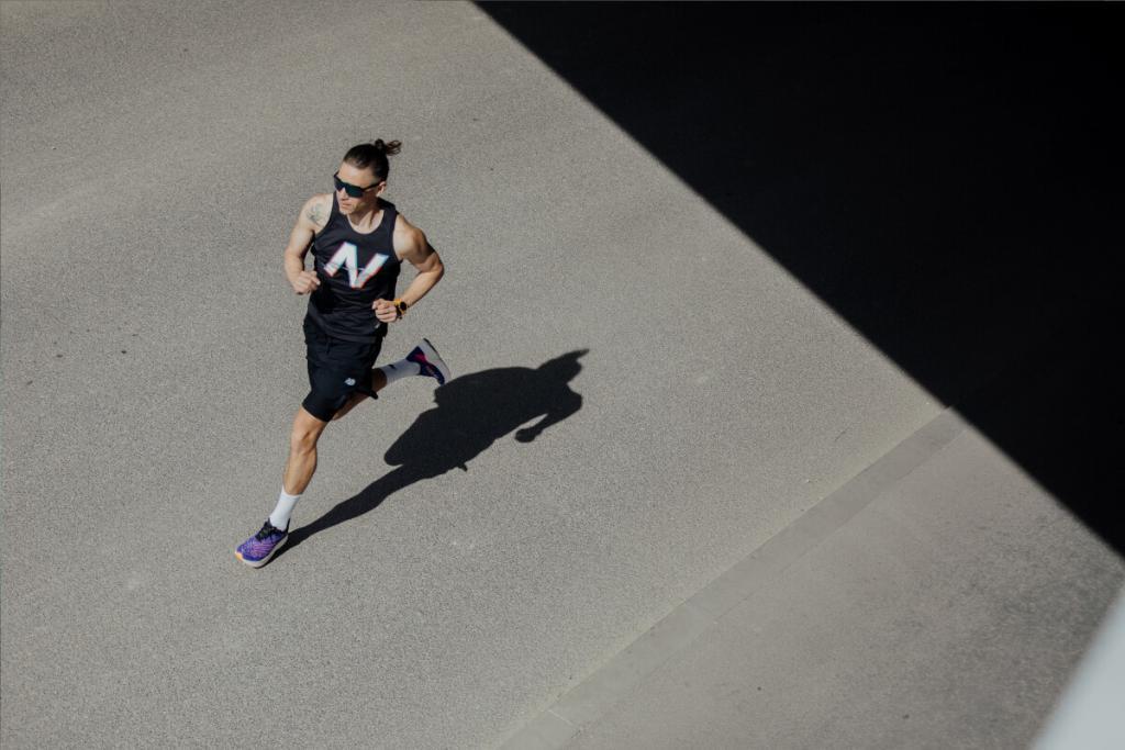maratonico4