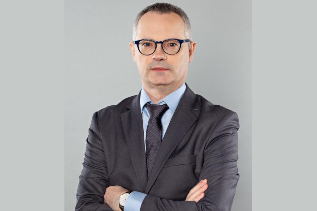 Andrzej Pokrywka